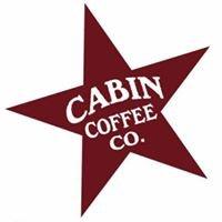Cabin Coffee Co. - Chatfield, MN