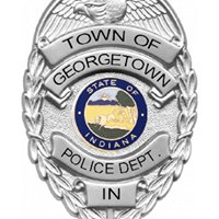 Georgetown Indiana Police Department