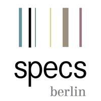specs berlin