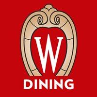 UW-Madison Dining