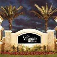 Villaggio Reserve
