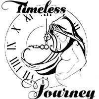 Timeless Journey Doula