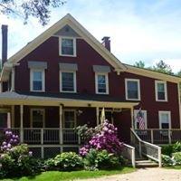 Bartlett Inn