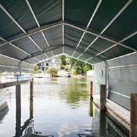 Bean's Greenwood Marina