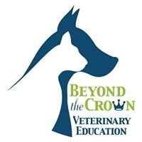 Beyond the Crown Veterinary Education