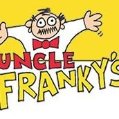 Uncle Franky's