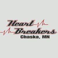 Heartbreakers Bar & Grill- Chaska