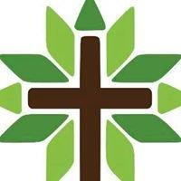 Wooddale Lutheran Church ELCA