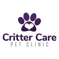 Critter Care Pet Clinic