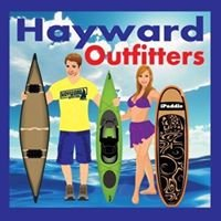 Hayward Outfitters
