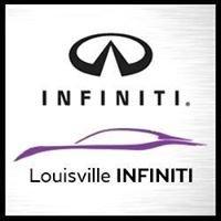 Louisville INFINITI