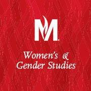 Women's & Gender Studies at Minnesota State University Moorhead