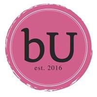 BU Salon + Mobile