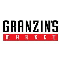 Granzin's Market