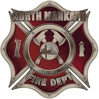 North Mankato Firefighters Relief Association