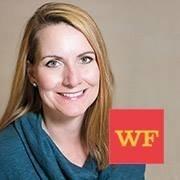 Liz Higgins NMLSR ID 1073301 - Wells Fargo