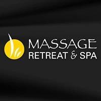 Massage Retreat & Spa