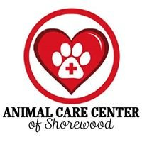 Animal Care Center of Shorewood