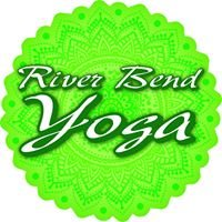 River Bend Yoga