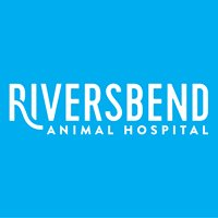 Riversbend Animal Hospital PC