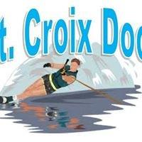 St Croix Dock