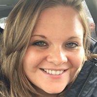 Maureen Laufenberg, MA, LPCC