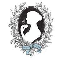 The Jane Austen Tea Series from Bingley's Teas, Ltd