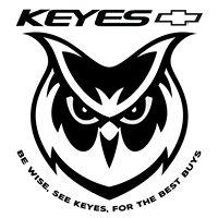 Keyes Chevytown