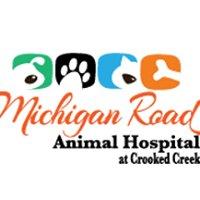 Michigan Road Animal Hospital At Crooked Creek