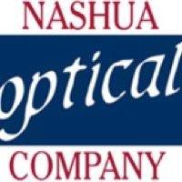 The Nashua Optical Company