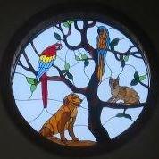 Littleton Animal Hospital