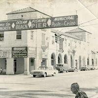 Lake Worth Dixie Hwy. Merchants Association