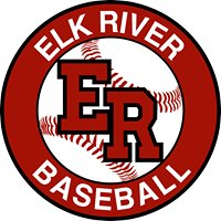 Elk River Baseball