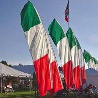 Festa Italiana di Vandergrift