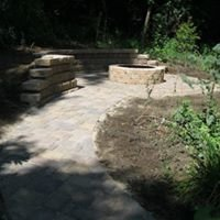 Natureview Landscaping Inc.