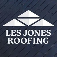 Les Jones Roofing, Inc.