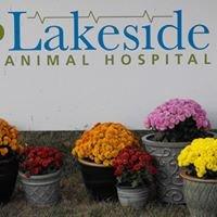Lakeside Animal Hospital