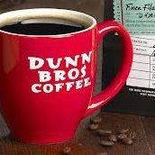 Dunn Bros Coffee Columbia, MO