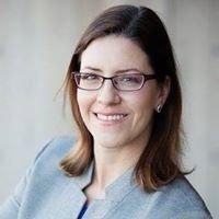 Melissa Coats, ND, FABNO
