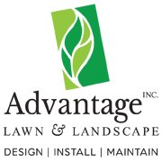 Advantage Lawn and Landscaping