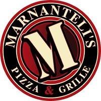 Marnanteli's Pizza of Cold Spring