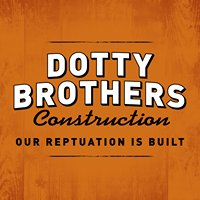 Dotty Brothers Construction