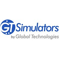 GTSimulators by Global Technologies