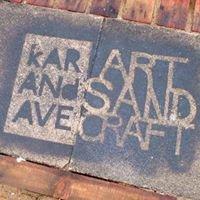 ArtsandCraft Studios