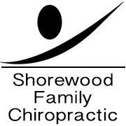 Shorewood Family Chiropractic