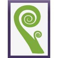 Eco Harmony Landscape & Design, LLC.