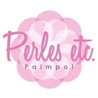 Perles etc Paimpol