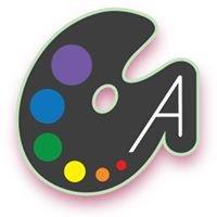 Artworks Art & Frame Inc.