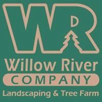 Willow River Company
