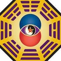 Healing Tao USA